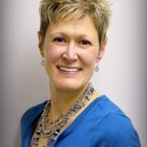 Ann Medianick, MS, MA, LPC
