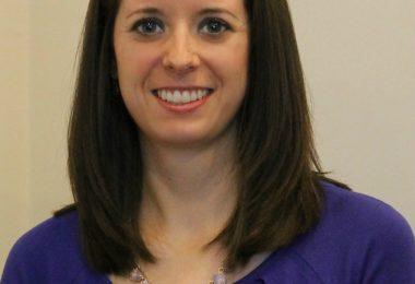 Amy Cannon, MA, LPC