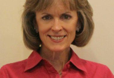 Caryl Roper, MA, LPC