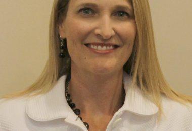 Christine L. Castillo, Ph.D., ABPP-CN, NCSP