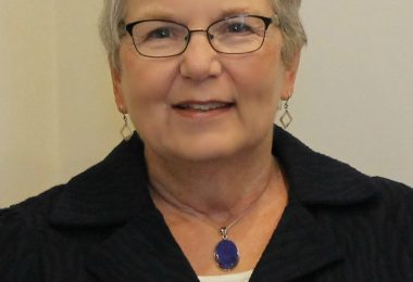 Diane Niesley, MSW, LCSW