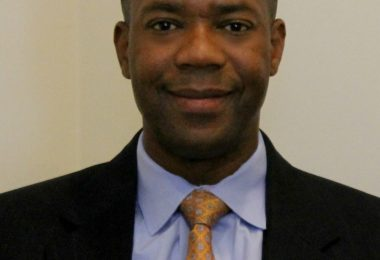 Freeman M. Chakara, PsyD, ABPP-CN