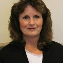 Kim Florio, MSW, LCSW