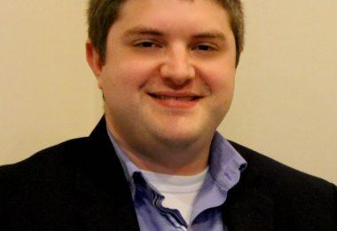 Kyle Morrison,  PsyD