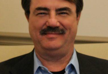 Michael Courtney, LPC